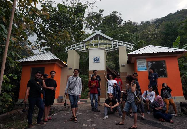 Explore Makassar
