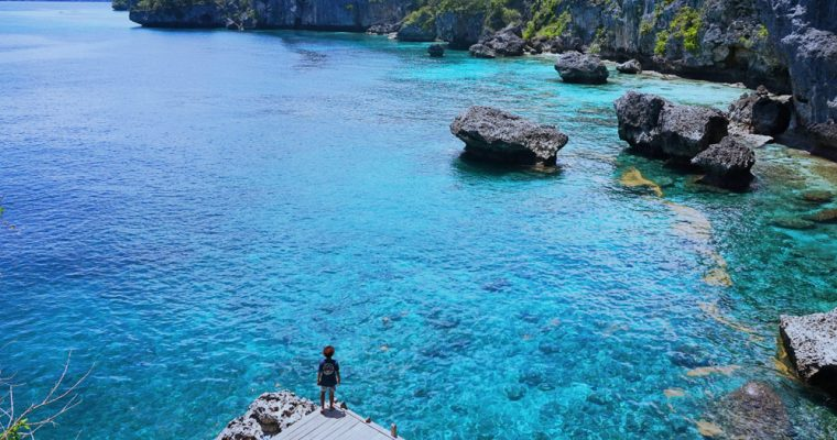 Explore Makassar: Dari Bantaeng Sampai Bulukumba [PART 3]
