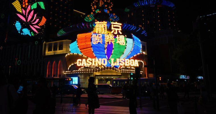 Kata Siapa Jalan Jalan ke Macau Itu Ngebosenin? Cobain Dulu 7 Hal Ini!