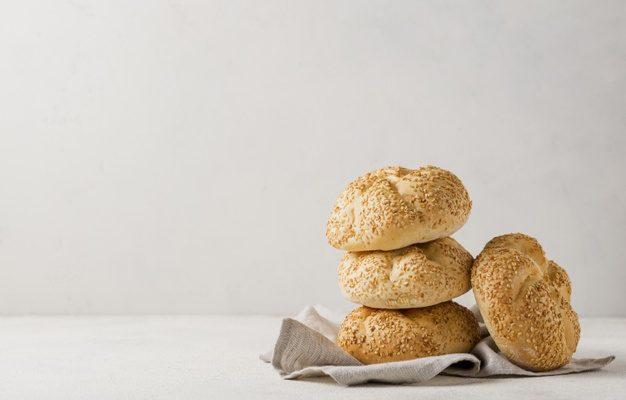 3 Rahasia Sukses Membuka Toko Roti dengan Modal Kecil